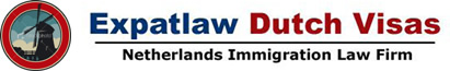 Explatlaw Dutch Visas